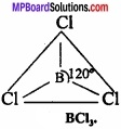 MP Board Class 11th Chemistry Important Questions Chapter 11 p - Block Elements img 33