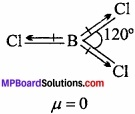 MP Board Class 11th Chemistry Important Questions Chapter 11 p - Block Elements img 6