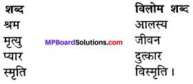 MP Board Class 11th Hindi Makrand Solutions Chapter 15 उलाहना img-3