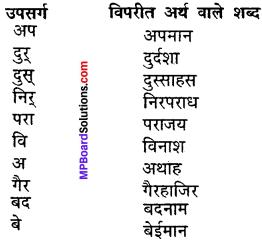 MP Board Class 11th Hindi Makrand Solutions Chapter 19 अथ काटना कुत्ते का भइया जी को img-5