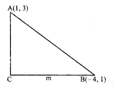 MP Board Class 11th Maths Solutions Chapter 10 सरल रेखाएँ विविध प्रश्नावली img-18