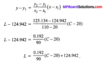 MP Board Class 11th Maths Solutions Chapter 10 सरल रेखाएँ Ex 10.2 img-12