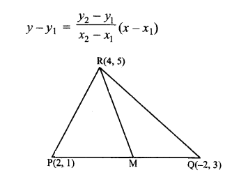 MP Board Class 11th Maths Solutions Chapter 10 सरल रेखाएँ Ex 10.2 img-4