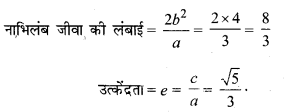 MP Board Class 11th Maths Solutions Chapter 11 शंकु परिच्छेद Ex 11.3 img-9