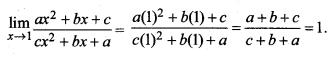 MP Board Class 11th Maths Solutions Chapter 13 सीमा और अवकलज Ex 13.1 img-21