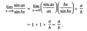 MP Board Class 11th Maths Solutions Chapter 13 सीमा और अवकलज Ex 13.1 img-27