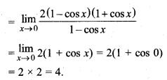 MP Board Class 11th Maths Solutions Chapter 13 सीमा और अवकलज Ex 13.1 img-34