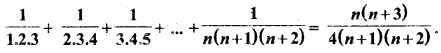 MP Board Class 11th Maths Solutions Chapter 4 गणितीय आगमन का सिद्धांत Ex 4.1 img-21