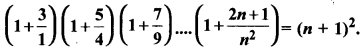 MP Board Class 11th Maths Solutions Chapter 4 गणितीय आगमन का सिद्धांत Ex 4.1 img-26