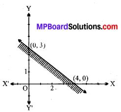 MP Board Class 11th Maths Solutions Chapter 6 सम्मिश्र संख्याएँ और द्विघातीय समीकरण Ex 6.2 img-3