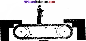 MP Board Class 11th Physics Solutions Chapter 5 गति के नियम img 12