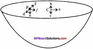 MP Board Class 11th Physics Solutions Chapter 8 गुरुत्वाकर्षण img 4