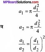 MP Board Class 11th Physics Solutions Chapter 9 ठोसों के यांत्रिक गुण img 8