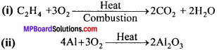 MP Board Class 12th Chemistry Important Questions Chapter 7 The p-Block Elements 38