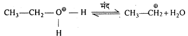 MP Board Class 12th Chemistry Solutions Chapter 11 ऐल्कोहॉल, फीनॉल तथा ईथर - 121