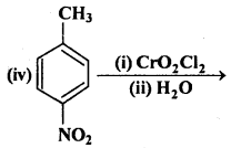 MP Board Class 12th Chemistry Solutions Chapter 12 ऐल्डिहाइड्स, कीटोन्स तथा कार्बोक्सिलिक अम्ल - 3