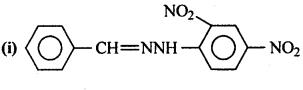 MP Board Class 12th Chemistry Solutions Chapter 12 ऐल्डिहाइड्स, कीटोन्स तथा कार्बोक्सिलिक अम्ल - 31