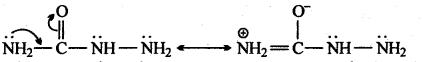 MP Board Class 12th Chemistry Solutions Chapter 12 ऐल्डिहाइड्स, कीटोन्स तथा कार्बोक्सिलिक अम्ल - 57