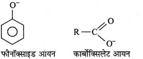 MP Board Class 12th Chemistry Solutions Chapter 12 ऐल्डिहाइड्स, कीटोन्स तथा कार्बोक्सिलिक अम्ल - 62