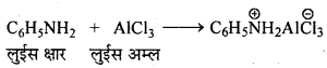 MP Board Class 12th Chemistry Solutions Chapter 13 ऐमीन - 20