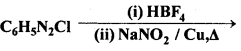MP Board Class 12th Chemistry Solutions Chapter 13 ऐमीन - 52