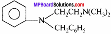 MP Board Class 12th Chemistry Solutions Chapter 16 Chemistry in Everyday Life - 12