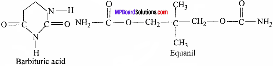 MP Board Class 12th Chemistry Solutions Chapter 16 Chemistry in Everyday Life - 17