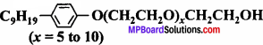MP Board Class 12th Chemistry Solutions Chapter 16 Chemistry in Everyday Life - 2