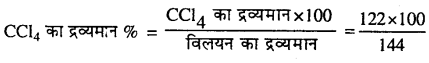 MP Board Class 12th Chemistry Solutions Chapter 2 विलयन - 2