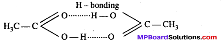 MP Board Class 12th Chemistry Solutions Chapter 2 विलयन - 59