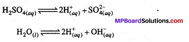 MP Board Class 12th Chemistry Solutions Chapter 3 वैद्युतरसायन - 23