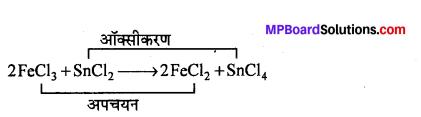 MP Board Class 12th Chemistry Solutions Chapter 3 वैद्युतरसायन - 28