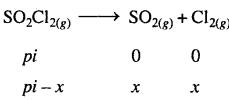 MP Board Class 12th Chemistry Solutions Chapter 4 रासायनिक बलगतिकी - 22