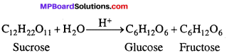 MP Board Class 12th Chemistry Solutions Chapter 4 रासायनिक बलगतिकी - 41