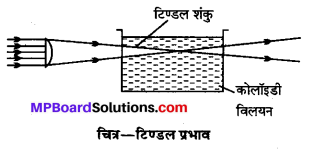MP Board Class 12th Chemistry Solutions Chapter 5 पृष्ठ रसायन - 23