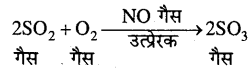 MP Board Class 12th Chemistry Solutions Chapter 5 पृष्ठ रसायन - 28