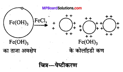 MP Board Class 12th Chemistry Solutions Chapter 5 पृष्ठ रसायन - 33