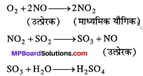 MP Board Class 12th Chemistry Solutions Chapter 5 पृष्ठ रसायन - 41