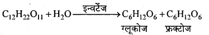 MP Board Class 12th Chemistry Solutions Chapter 5 पृष्ठ रसायन - 8