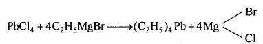 MP Board Class 12th Chemistry Solutions Chapter 9 उपसहसंयोजन यौगिक - 56