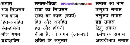MP Board Class 12th Hindi Makrand Solutions Chapter 17 हंसिनी की भविष्यवाणी img-3
