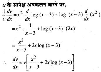 MP Board Class 12th Maths Book Solutions Chapter 5 सांतत्य तथा अवकलनीयता विविध प्रश्नावली img 15