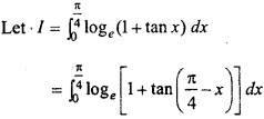 MP Board Class 12th Maths Important Questions Chapter 7B Definite Integral img 15