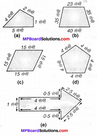 MP Board Class 6th Maths Solutions Chapter 10 क्षेत्रमिति Ex 10.1 image 1