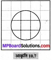 MP Board Class 6th Maths Solutions Chapter 10 क्षेत्रमिति Ex 10.1 image 13