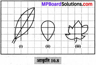 MP Board Class 6th Maths Solutions Chapter 10 क्षेत्रमिति Ex 10.1 image 14
