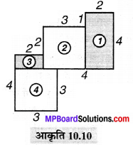 MP Board Class 6th Maths Solutions Chapter 10 क्षेत्रमिति Ex 10.3 image 2