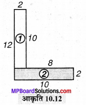 MP Board Class 6th Maths Solutions Chapter 10 क्षेत्रमिति Ex 10.3 image 4