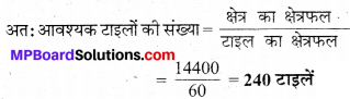 MP Board Class 6th Maths Solutions Chapter 10 क्षेत्रमिति Ex 10.3 image 7