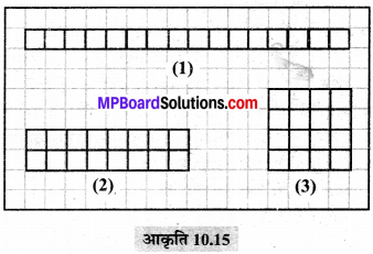 MP Board Class 6th Maths Solutions Chapter 10 क्षेत्रमिति Ex 10.3 image 9